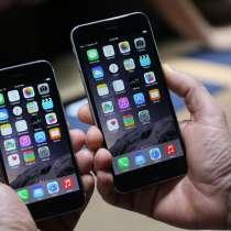 Срочный выездной ремонт iPhone, в Москве