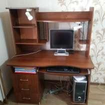 Компьютерный стол, в Пензе