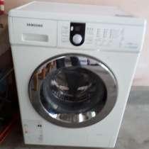 Продается стиральная машина, в г.Ташкент