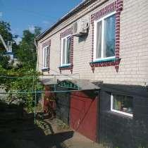 Продаю дом в г. Первомайске, в г.Первомайск