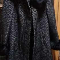 Новое женское пальто, в г.Ташкент