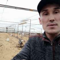 Almat, 51 год, хочет пообщаться, в г.Кызылорда
