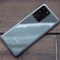 Samsung S20 Ultra 128 Gb, в Новороссийске