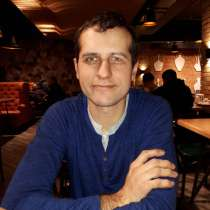 Владимир, 50 лет, хочет пообщаться, в г.Бишкек