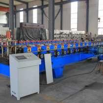 Оборудование для изготовления борта для грузового автомобиля, в г.Осака