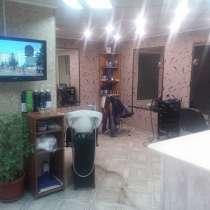Салон красоты, в Нижневартовске