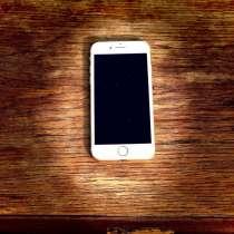 IPhone 7 256 gb, в Раменское