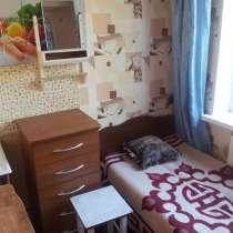 Продам секционку, в Красноярске