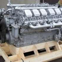 Двигатель ЯМЗ-240 БМ2 КОМПЛЕКТ ПЕРЕОБОРУДОВАНИЯ В ПОДАРОК!, в Уфе