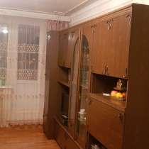 Сдам 2-х комнатную квартиру, в Москве