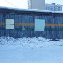 Вагончик строительный, в Иркутске