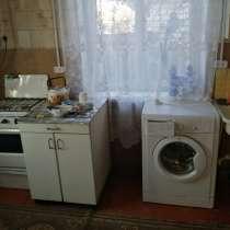 Сдаю дом срочно, в Котельниково