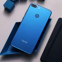 Покупаем смартфоны различных брендов Apple, Samsung, LG, Nok, в Красноярске