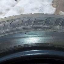 Автошины Michelin, в Северодвинске