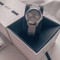 Женские наручные часы DKNY, в Тюмени