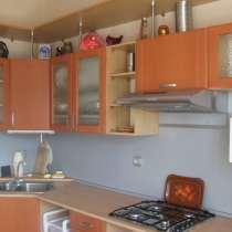 Сдаю 2-Х комнатную квартиру в центре, в Екатеринбурге