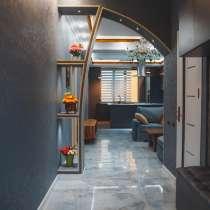 Продам новую квартиру, в г.Баку