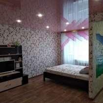 Сдам 1-к квартиру Ядрин Плеханова 12, в Ядрине