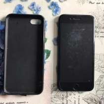 Apple iPhone 7, в Оленегорске
