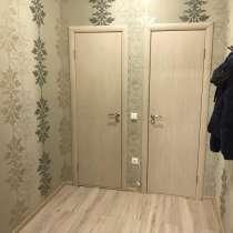 Сдаю 1-к квартиру на ул. Гагарина 9, в Кинешме