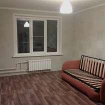 Меняю 3 комнатную в Москве на 2-3 комнатную в Балашихе, в Москве