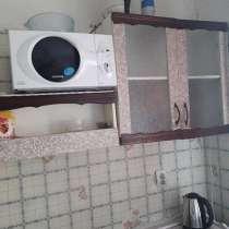 Сдам квартиру, в Кашире