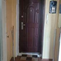 Квартира на Горпищенко, в Севастополе