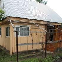Продается садовый участок, в Уфе
