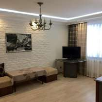 Продается 3х комнатная квартира по пр. Назарбаева 55, в г.Караганда