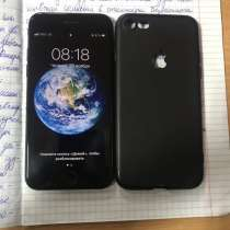 Iphone 7 32GB, в Астрахани