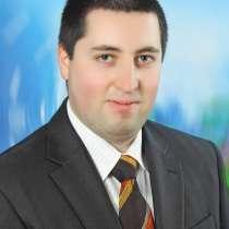 Михаил, 35 лет, хочет познакомиться, в г.Минск