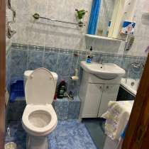 Продается трехкомнатная квартира в Москве дом под реновацию, в Москве