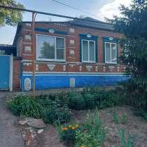 Дом за городом, в Таганроге