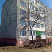 Продажа квартиры в Конобеево, в Воскресенске