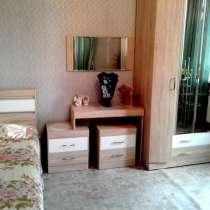 2-к квартира, 60.9 м², 2/3 эт, в Лесной