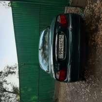 Продам автомобиль Yaguar, в г.Алматы
