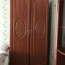 Стенка шкаф, в Уфе