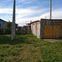 Продается уютный теплый дом, в Димитровграде