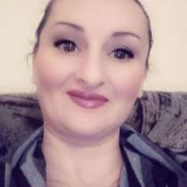 Эльвира, 45 лет, хочет познакомиться – Душевное чистота, в Самаре