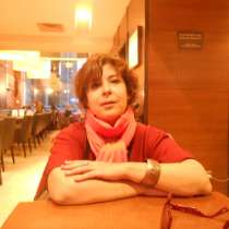 Репетитор по живописи, рисунку и декоративно прикладному иск, в Ростове-на-Дону