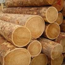 Деловая древесина, в Екатеринбурге