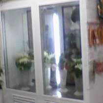 Холодильники для бизнеса, в Альметьевске