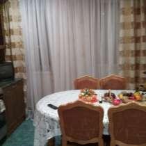 Продажа 3-й квартиры в Павловском Посаде, в Орехово-Зуево