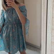 Продам платье, в Нижнем Новгороде