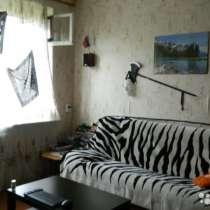 1 кв. Фурманова, 29, в Новоуральске