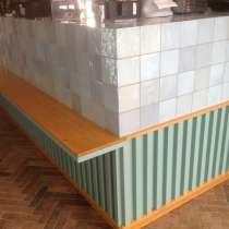 Мебель для кафе, ресторанов, в Новороссийске