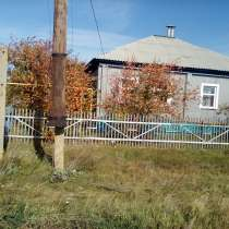 Продается дом в с. Рождественском, в Воронеже
