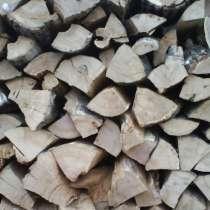 Купить дрова у нас в Калининграде, в Калининграде