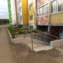 Аренда нежилого помещения, ВЫГОДНО!!!, в Челябинске
