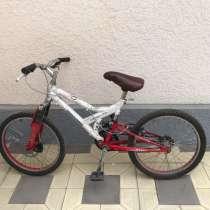 Велосипед Max pro, в Нальчике